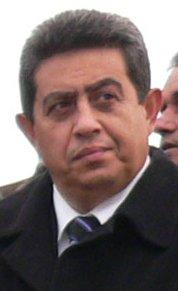 ORÖ elnök