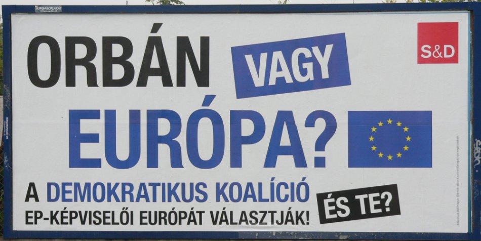 Az EP képviselők kettő és fél milliós fizetésért